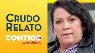 Soledad Mella: