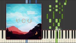 Synthesia Piano Niviro You.mp3