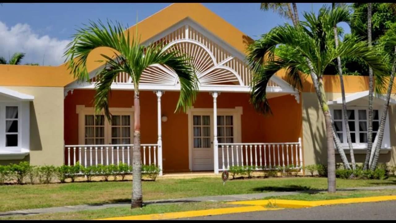 Puerto Plata Village Resort Beach Club