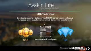 Avakin life hack mod-Salire di livello più in fretta e avacoins