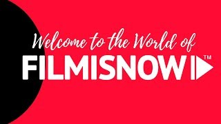 Welcome To The World of FILMISNOW | Promo Trailer