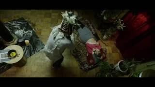«Петербург. Только по любви» (2016) — О Фильме