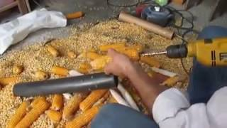FINEST INDIAN DESI HOMEMADE INVENTION