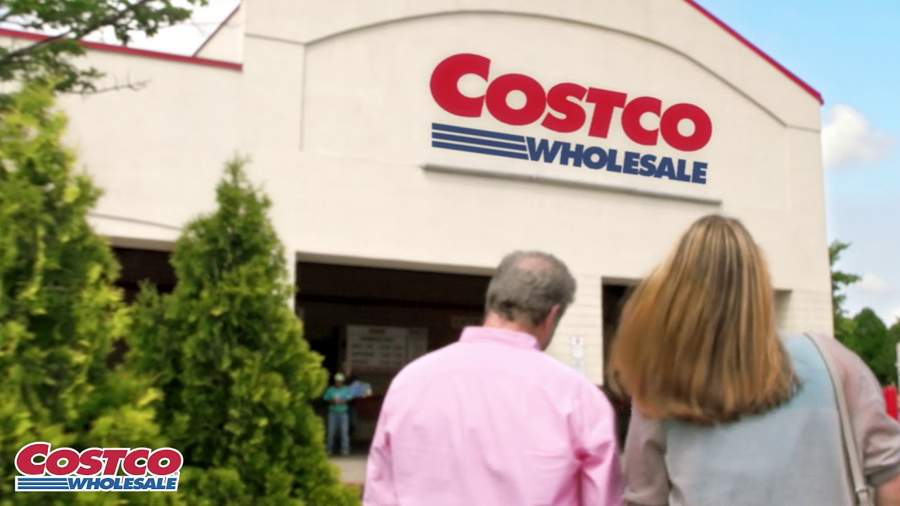 Costco Complete Id >> Costco Services Complete Id