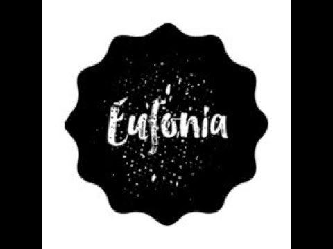 Eufonia - Wicked Game