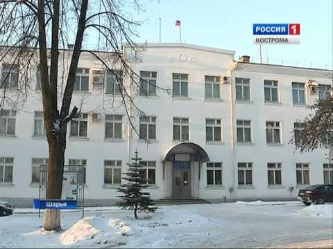 рамблер знакомства г.шарья костромская обл.