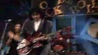 Rockin Devils-HEY LUPE