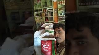 Manish kirana store & fortune agency