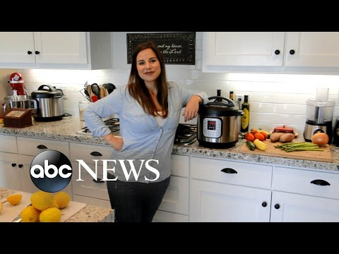 woman-credits-instant-pot-for-her-nearly-80-pound-weight-loss