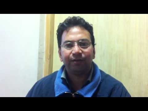 Cured ADHD- treatment of ADHD with homeopathy
