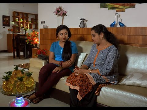 Pranayini | Episode 09 - 21 February 2018 I Mazhavil Manorama