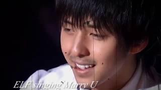Happy 13th Anniversary Super Junior - The Last Man Standing