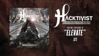 Hacktivist - Elevate