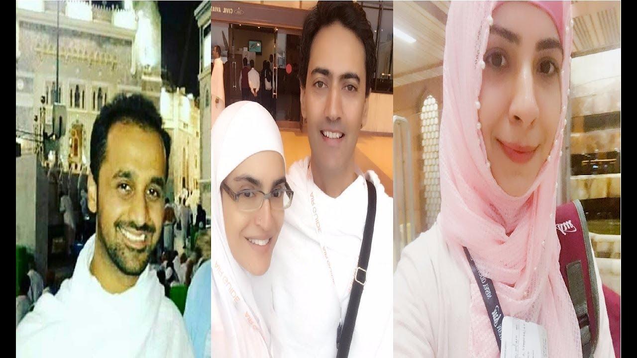 Celebrity Hajj - Opiniones | Facebook