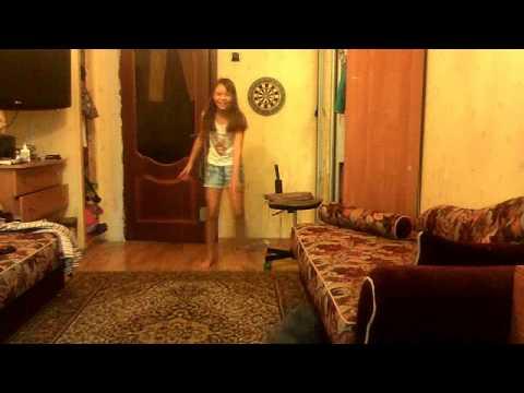 мокрая киска - порно видео ролики онлайн на ГИГ ПОРНО