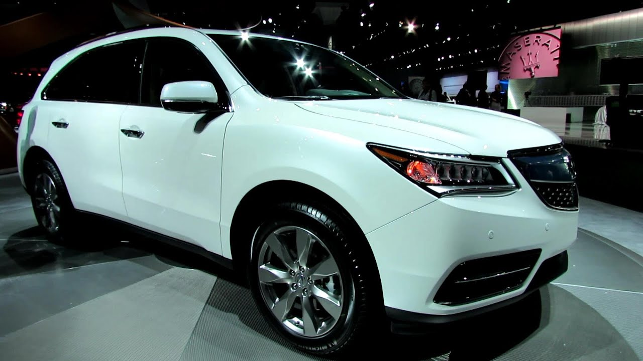 styling mdx right acura vs trend truck down prevnext seat features trunk showdown