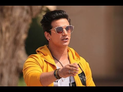 Prince Narula To Enter In Colors TV's Popular Serial
