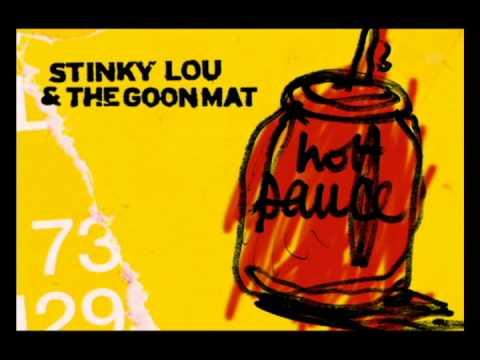Stinky Lou Amp The Goon Mat Somebody Else Avi Youtube