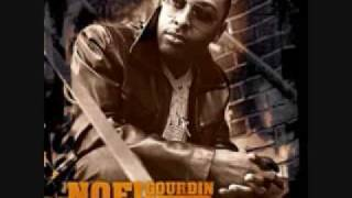 Watch Noel Gourdin Open video