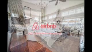 Gambar cover Airbnb indirim kuponu