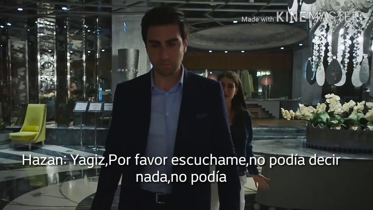 Fazilet Hanim Ve Kizlari Bölüm 50 La Gran Final Avance Sub Español Youtube