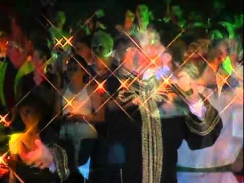 Свети Илияиз YouTube · Длительность: 4 мин34 с