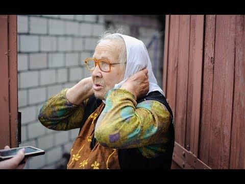 Поездка в Минск, советы туристу