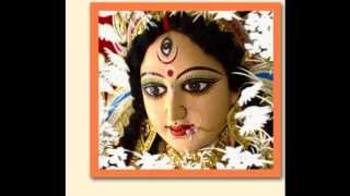 Durga Suktam - GRD Iyers