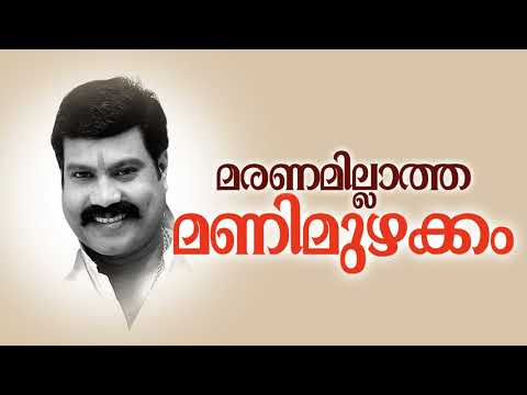 kannimanga prayathil hindi tamil malayalam remix mixed kalabhavan mani songs nadan pattukal