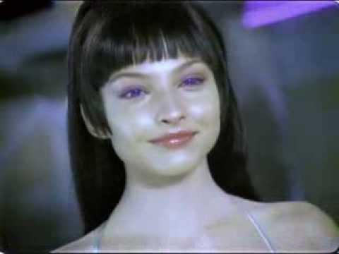 Levi's 1995 Planet (Babylon Zoo - Spaceman)