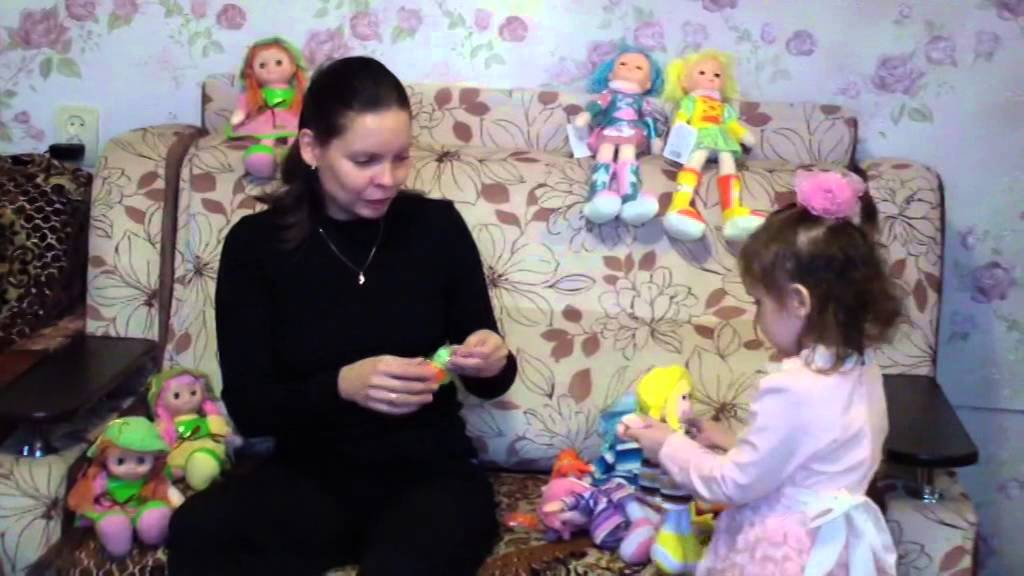 Мягкие игрушки Disney в продаже на TOY RU - YouTube