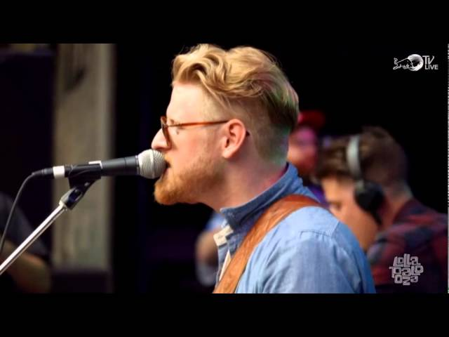 gemini-club-empty-bed-live-lollapalooza-2014-kodakorea