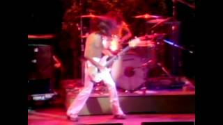 Deep Purple - Space Truckin