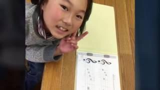 徳島で開催しているリトミック教室 リズムパークぽこあぽこです。 徳島...