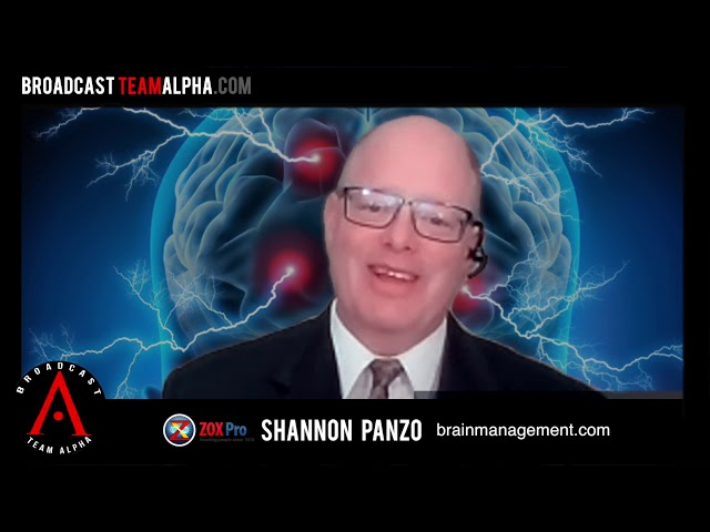 Amazing Secrets of Photographic Memory Technique with Shannon Panzo