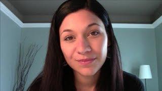 Maquillage rapide pour matins pressés Thumbnail