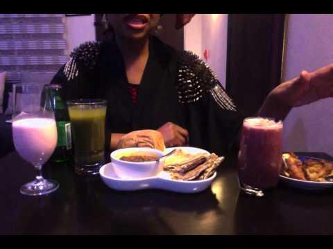 Healthy Ramadan Eating 2015 13
