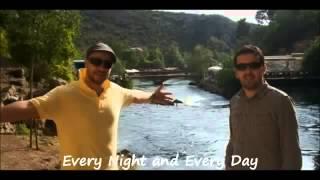 Mesut Kurtis feat  Maher Zain   Never Forget 360p
