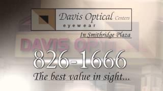 Davis Optical Best Value 05 Final