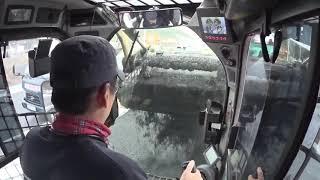 영덕스키드로더 영덕바브캣 영덕솔차 영덕아스콘 포장 01…