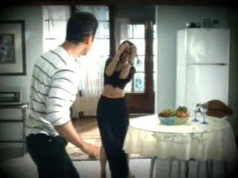 Haan Pahli Bar | Kareeb | Bollywood Romantic Video Song | Kishore Kumar