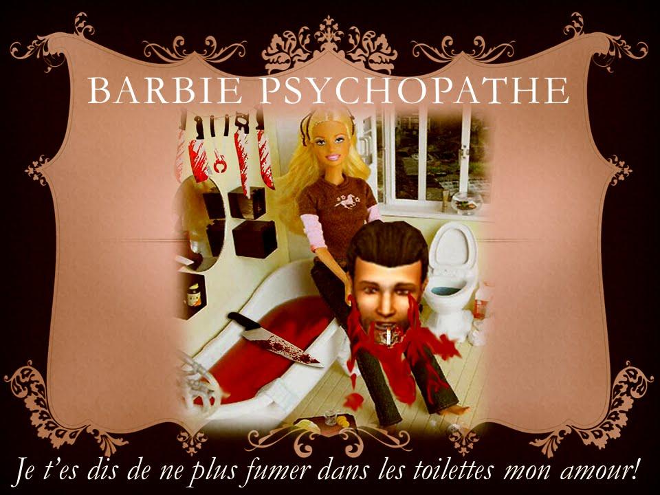 compilation des jeux de barbie contr le parental recommand s youtube. Black Bedroom Furniture Sets. Home Design Ideas