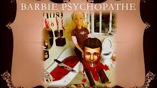 Compilation des jeux de Barbie: Contrôle Parental Recommandés