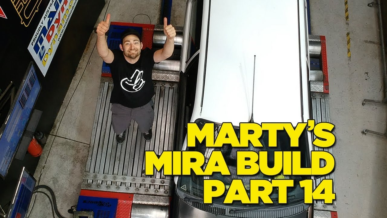 marty-s-mira-is-finished-for-now-part-14