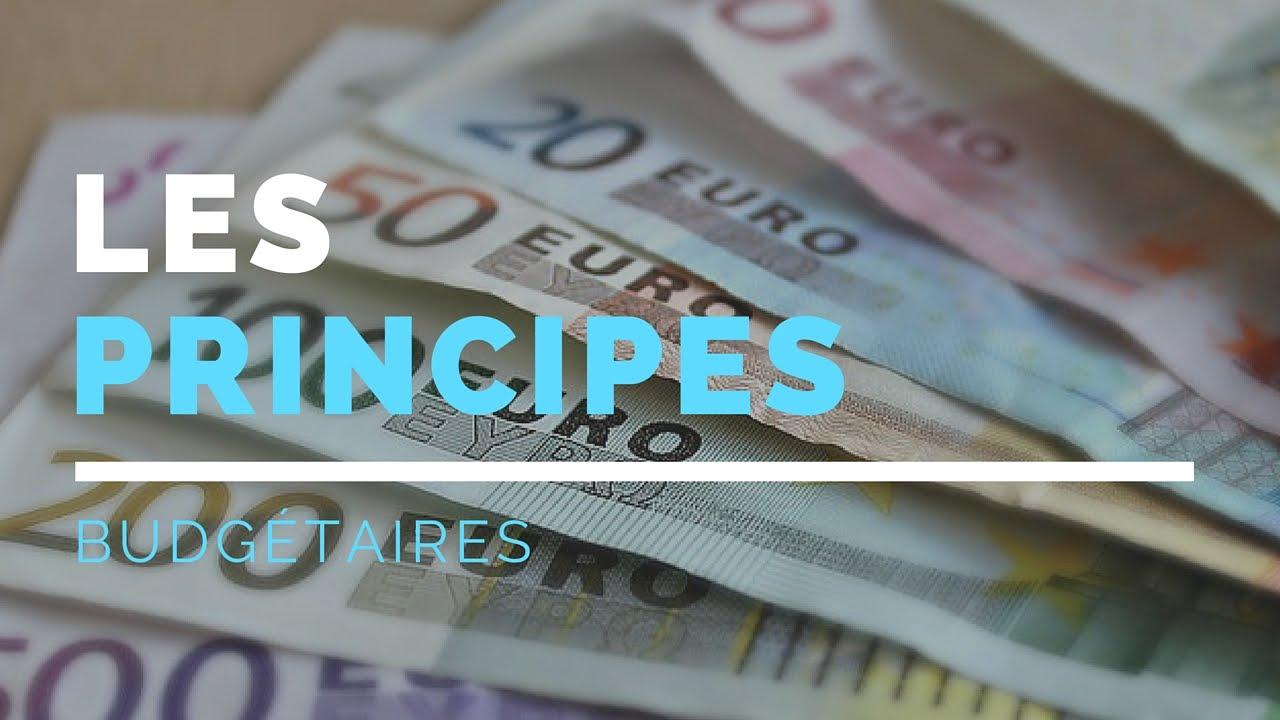 Les principes budg taires dans la fonction publique - Grilles indiciaires fonction publique territoriale 2015 ...