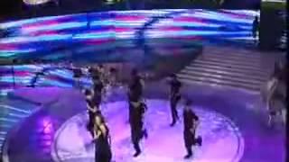 Смотреть клип Seka Aleksic - Svi Tvoji Milioni