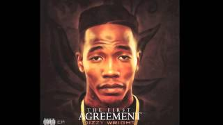 Dizzy Wright - My Life (Produced by DJ Hoppa & 3rdEye)