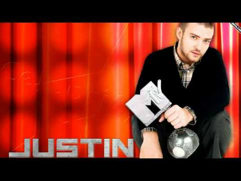 "Justin Timberlake 2010 Leak ""International Girls"" w ..."