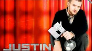 "Justin Timberlake 2010 Leak ""International Girls"" w/ Download"