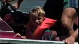 Rescue 911 - Episode 6.4 - Circling Boat Rescue